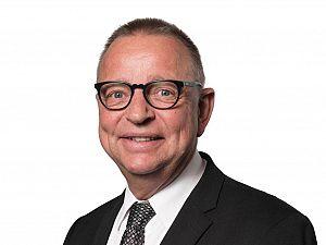 D66 presenteert nieuwe wethouder: Jules Bijl