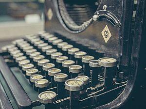 Antipesto introduceert schrijverskamp