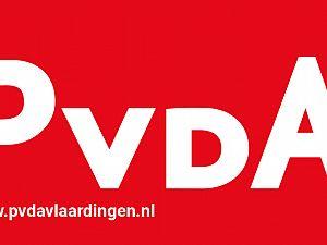 PvdA Vlaardingen: Stadsboerderij en Heemtuin moeten openblijven