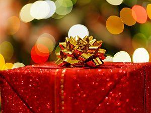 Hart voor Vlaardingen in actie voor kerstcadeautjes voor kinderen