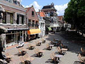 Thuisonderwijs en thuiswerken in Vlaardingen: hoe dan?