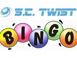 Twist organiseert online bingo