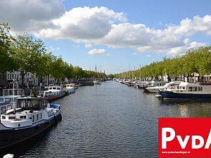 PvdA Vlaardingen zoekt inwoners met hart voor de stad!