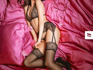 Avondklok zorgt voor recordverkoop erotische lingerie