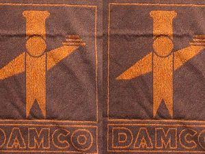 Museum Vlaardingen op zoek naar oud-werknemers Damco