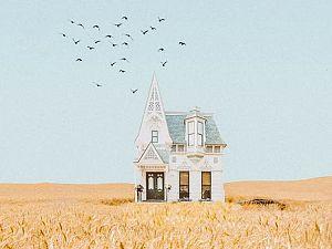 Hypotheekrente en renteopslag: zo ga je minder betalen