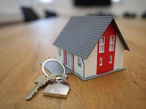 Schakel Thuis in als aankoopmakelaar