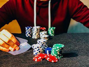 Ga jij ook (niet) terug naar het casino?