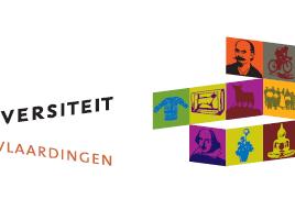 Volksuniversiteit Vlaardingen sluit de deuren