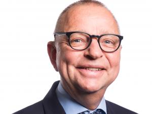 Wethouder Jules Bijl (D66) al weer weg