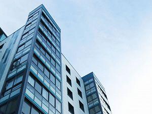Er zijn niet genoeg topkantoren in groot Rotterdam