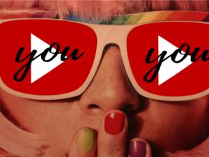 Tips om meer YouTube Abonnees voor je kanaal te krijgen