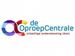 OproepCentrale zoekt enthousiaste vrijwilligers!
