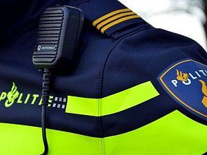 Politie zoekt getuigen schietpartij Prins Hendrikstraat