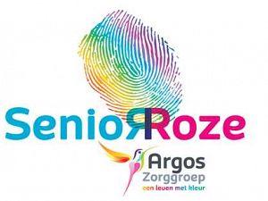 SeniorRoze in Soenda bestaat vijf jaar!