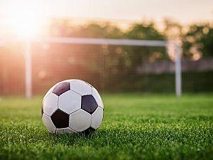 Vlaardinger wint EK voetbal  met Nederlands elftal O17