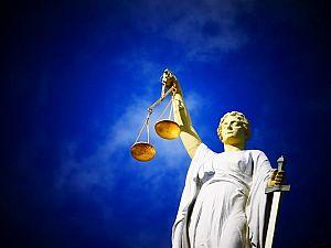 Celstraf en TBS geëist tegen 22-jarige Vlaardinger