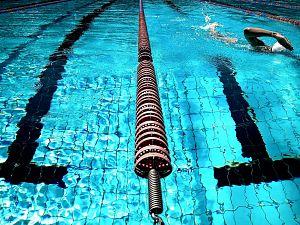 Alternatieve Zwem4daagse voor de jeugd