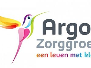 Argos Zorggroep behoudt keurmerk HKZ!