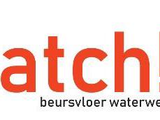 Waterweggemeenten realiseren maatschappelijke beursvloer