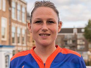 C.k.c. Maassluis boekt tweede overwinning op rij