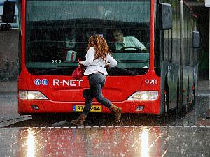 Frequentie EBS-bussen omhoog