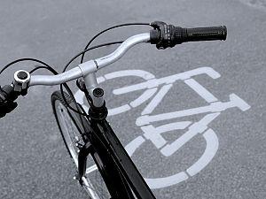 Gevaarlijke fietspaden worden aangepakt