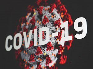 Coronavirus: zes Maassluizers testen positief