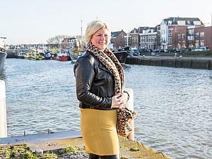 Citymarketeer Wendy Hofman stopt ermee