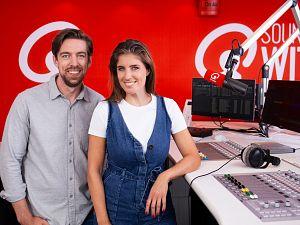 Mattie en Marieke 'op de bouw' in Maassluis gecanceld