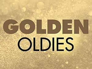 Culinair op reis met Golden Oldies Café