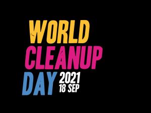 Maassluis steunt inwoners op 'schoonmaakdag'