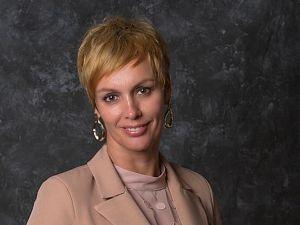 Claudia Doesburg vertrekt bij UN1EK