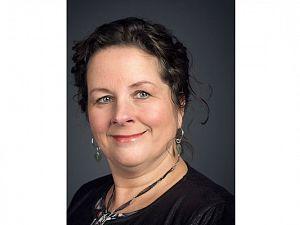 Psychosociale therapie Rianne Noordzij - even voorstellen!