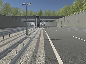 Informatieavond over de Hollandtunnel & Blankenburgverbinding