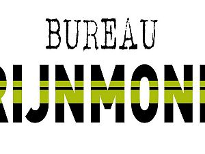Aandacht voor overval in Bureau Rijnmond