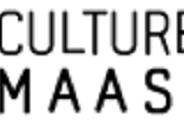 Culturele Raad Maassluis vergadert volgende week online