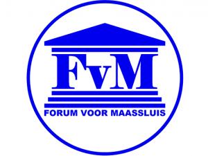 Forum voor Maassluis: handhaaf boerkaverbod