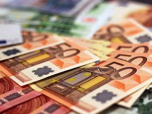 PvdA: Hoe is de toezicht op winsten in de zorg geregeld?
