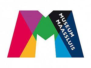 Museum Maassluis gaat weer open