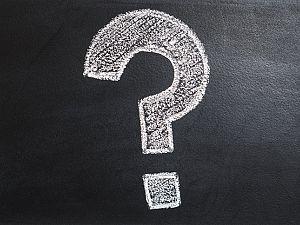 FvM stelt vragen over geluidshinder nieuwbouw Lely