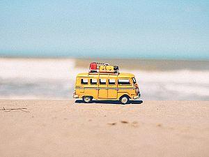 D-reizen maakt doorstart met Prijsvrij Vakanties