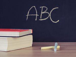 Wijkagent: 'Onze complimenten op de eerste dag'