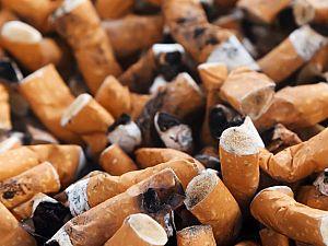 Gemeenteraad unaniem voorstander van rookvrije omgevingen