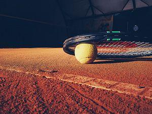 Berrevoets wint tennistoernooi Bequick