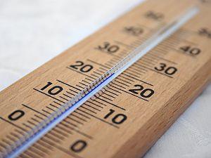 D66: Maassluis versneld op het warmtenet