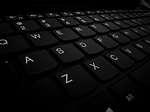 Gratis cybercrime training 'Digitaal Veilig' voor ondernemers