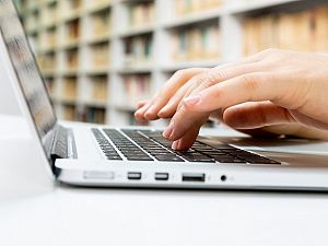 Online themabijeenkomst autisme en LVB