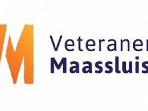 Derde Veteranencafé in Museum Maassluis