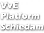 VvE-platform over zonnepanelen